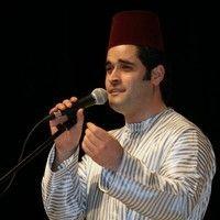 Salateen al Tarab - سلاطين الطرب - أصابك عشق ام رُميت بأسهم by Ahmed Hamdy ♪♪ on SoundCloud