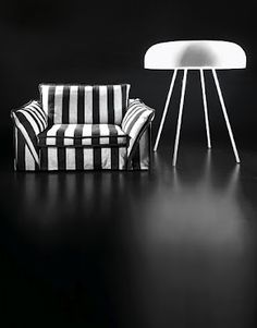 Pitagora Armchair - Golden Young Collection by Alberta Salotti