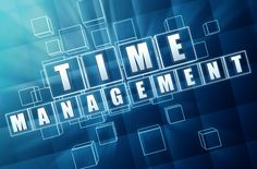 Effective Time Management The Effective Time Management course provides an overview of time management skills, concepts, and techniques. This course teaches strategies for maximizing personal effectiveness and how to alleviate common stressors through effective time management.