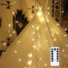 Light Bulbs Delicious Hot Sale 1pcs New Portable Colorful Led Pull Cord Light Bulb Outdoor Garden Party Hanging Led Light Lamp 2019 Official