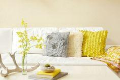 Pulire la casa in fretta: 10 consigli per far splendere la casa in meno di 10 minuti | Case da incubo