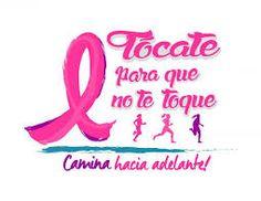 Resultado de imagen para lucha contra el cancer de mama