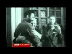 Life Inside Cuba 3 of 7 . BBC World News Documentary