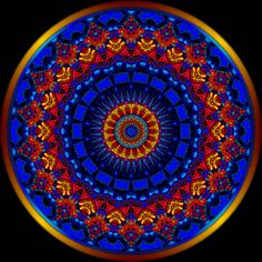 , February All you wanted to know about the Healing Paradigm but Were Afraid to Ask Mandala Pattern, Mandala Design, Mandala Art, Feng Shui, Fibonacci Spiral, Meditation Art, Circle Art, Mandala Coloring, Image Editing