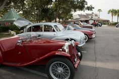 The Hilton Head Island Motoring Festival and Concours d?Elegance is in Savannah, Oct. 23-25, and Hilton Head Island Oct. 30-Nov. 1.