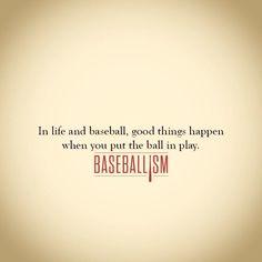 Collection of Baseball tips and ideas Play Baseball Games, Baseball Tips, Baseball Crafts, Baseball Quotes, Baseball Party, Baseball Mom, Baseball Stuff, Baseball Savings, Baseball Season