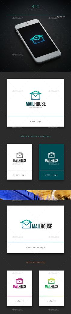 Buy Camelia by Progmatika on GraphicRiver. Camelia Logo Fully Editable Logo AI, EPS, JPG files If you liked the logo, but do not see your format, do not worry. Circle Logo Design, Vector Logo Design, Logo Design Trends, Logo Design Template, Logo Templates, Graphic Design, App Design, Studio Design, Icon Design