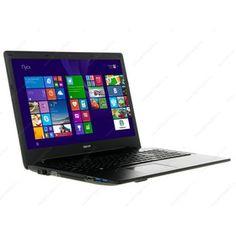 """15.6"""" Ноутбук DEXP Aquilon O107 черный на маркете Vse42.ru."""