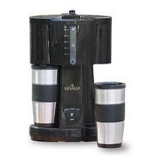 Gevalia Coffee Maker Offers : Best Gevalia Coffee Recipe on Pinterest