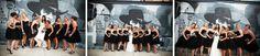 http://www.lanephotographyonline.com | nashville wedding photographers | Jessika + Ryan | Kings Chapel | Nashville Wedding Photographers