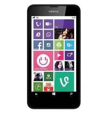 Nokia Lumia 630 Dual Sim at Lowest Online Price Rs.5531 From Flipkart - Best Online Offer