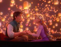 14 Swoon-Worthy Disney Love Quotes