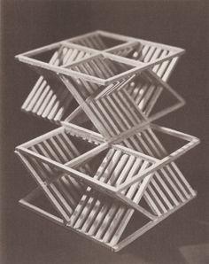 Designspiration — grain edit · Principles of Three-Dimensional Design