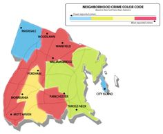 Bronx Safety Map 37 best New York, New York images on Pinterest | Fort lee  Bronx Safety Map