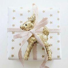 Kids Gift Baskets, Christmas Gift Baskets, Christmas Gift Wrapping, Kids Christmas, Christmas Crafts, Christmas Colors, Rustic Christmas, Merry Christmas, Xmas
