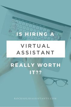 Is hiring a virtual assistant worth it? Here is how hiring a Rock Solid Virtual Assistant has changed the life and business of some of our clients! Home Based Business, Business Tips, Online Business, Virtual Assistant, Stress And Anxiety, Pinterest Marketing, Problem Solving, Free Time, Told You So