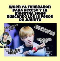 Read from the story MEMES DE BTS 3 by Ktxebae (𝐮𝐰𝐮) with reads. Bts Memes, Funny Memes, Jung Kook, Reaction Pictures, Funny Pictures, Kim Book, Teen World, Army Memes, Bts Funny Moments