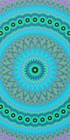 Awesome Mandala Graphic Collection