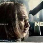 Neerja Review by Taran Adarsh, IMDB Rating, Rajeev Masand, KRK, Raja Sen, KOmal Nahta, Top 10 Critics Rating, Gulfnews, Koimoi, India Today, NDTV, DNA, Indian