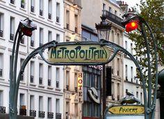 Google Image Result for http://www.bryttan.net/Paris_MetroEntrance.jpg
