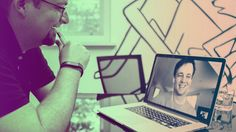 The Emotionally Intelligent Manager's Guide To Leading Remote Teams