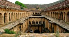 This Neemrana Day Tour Package by Ghum India Ghum is specially customize for working class, who dont have much time to spend outside with his friends and family. Water Sources, Tour Operator, Magical Creatures, Day Tours, Day Trip, National Parks, Rajasthan India, Jaipur, Explore