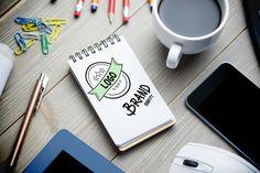 Tips on brand positioning for Start-ups