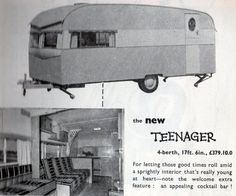 Bluebird Archive Photos and Ad's