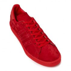 c05e3f88f2 Adidas Campus 80S M20929 Sneakers — Casual Shoes at CrookedTongues.com Adidas  Campus