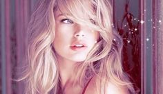 Nuances de blond : Hairstyles and Beauty Tips