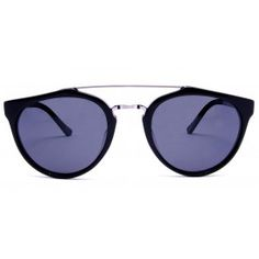 Polarised Designer Sunglasses Online For Men at James Bensen Black Sunglasses, Polarized Sunglasses, Mirrored Sunglasses, Mens Sunglasses, Prescription Sunglasses, Pearls, Spring, Summer, Summer Time