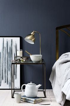 lamps living room lighting ideas dunkleblaues. Cima Table Lamp - Perfect For The Bedside From Broste Copenhagen At House\u2026 Lamps Living Room Lighting Ideas Dunkleblaues E