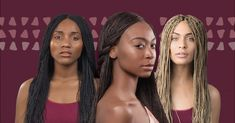 Natural Bad Girl wigs: new trend among women