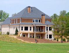 Tips on Good Home Appraisal