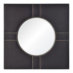 Cooper Classics Sansa Wall Mirror - 41083