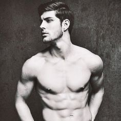 From Paris with love Danish Men, Paris Love, Genetics, Sexy Men, Beautiful People, Handsome Man, Statue, The Originals, Paris France