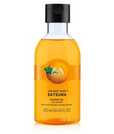 Buy Mango Shower Gel from The Body Shop: Turn your shower into a tropical delight, when you use our soap-free Mango Shower Gel. This exotic body wash will leave you feeling more fresh, fruity and wonderfully soft. The Body Shop, Body Shop At Home, Bronzer, Concealer, Festival Make Up, Mango, Lush Products, Beauty Products, Cleansing Gel