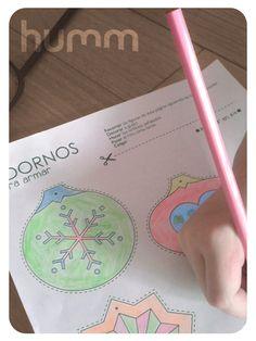 adornos de navidad http://hummweb.com/wp-content/uploads/2012/11/adornos2012.pdf
