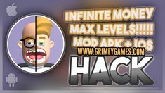 The gameplay is handy for all, and you can get great success in a short time. Unlock some new faces to makeover. The diamonds are prime currency, and we will use them to add new things.  Addicting gameplay provides us lots of fun and goes on updates regularly. Some of the players are going with The IDLE Makeover hack tool for free diamonds. This hack comes with anti-banning features to prevent data loses issues of your account. Head And Heart, Simulation Games, Hack Tool, Level Up, News Games, Cheating, Games To Play, Diamonds, Faces