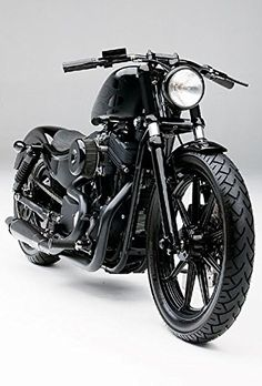 Price:$14.9 LOOK!! JBSporty ♤ Harley Davidson Sportster ♤ Black out Vinyl Decal Fork Kit ♧ Iron 72 Nightster Custom #parts #harleyparts #hdparts #sportsterparts #iron883parts #superlowparts #1200customparts #superlow1200tparts#fortyeightparts #roadsterparts
