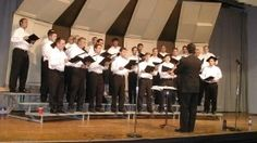 Sacred Choral Music - Christian Internet Radio at Live365.com. High-quality Christian choral music from various artists including the West Coast Mennonite Chamber Choir, Chanticleer, Altar of Praise,  Robert Shaw Chorale, and many others. Emphasis on Mennonite choirs and a cappella choral music.