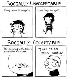 Adulthood Is a Myth (Sarah's Scribbles, #1) by Sarah Andersen | Goodreads
