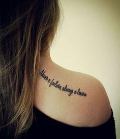 Wil je wat inspiratie opdoen over tattoos? Wij hebben een 20-tal mooie en kleine vrouwelijke tatoeages geselecteerd. Meld Aan Met Je Facebook Account En Geniet Meteen Van De Korting! 70% korting op topmerken bij Zalando Lounge