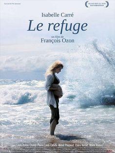 Le refuge (2010)