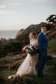 intimate-big-sur-wedding_0074