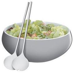 96 best the more the merrier images on pinterest shun cutlery rh pinterest com