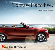 #quotes #travel #portugalcarrental