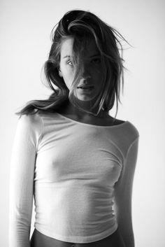 Wind Down | Fashion Me Now | Bloglovin'