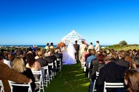 The St Francis Links Golf Estate and Wedding Venue in St Francis Bay. Golf Estate, Ad Photography, St Francis, The St, All Over The World, Dolores Park, Wedding Venues, Maternity, Ads