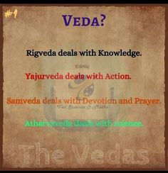 True Interesting Facts, Interesting Facts About World, Intresting Facts, Gernal Knowledge, General Knowledge Facts, Knowledge Quotes, Sanskrit Quotes, Gita Quotes, Wow Facts